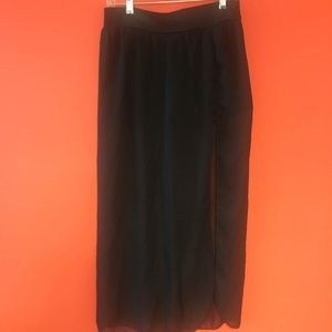 Black Shorts . Bundle to score a discount